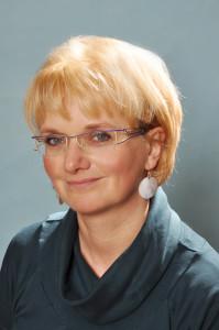 Carolin Lindner