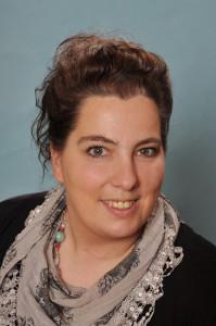 Christina Drescher