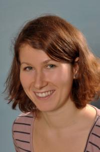 Franziska Uhlig