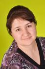 Irina-Poljakova_new