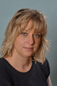 Jana Eilitz