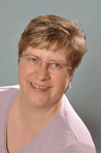 Kerstin Schrage