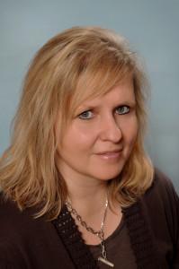 Kerstin Walther