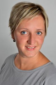 Sandra Puschmann