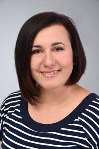 Katja Cherdantseva