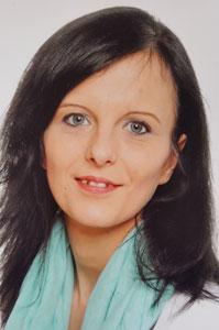 Eva-Maria Wiedemann