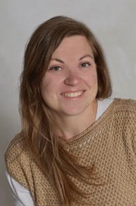Daniela Mund