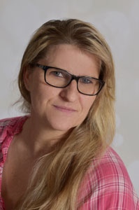 Sabine Häusler