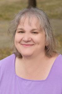 Marion Deckert