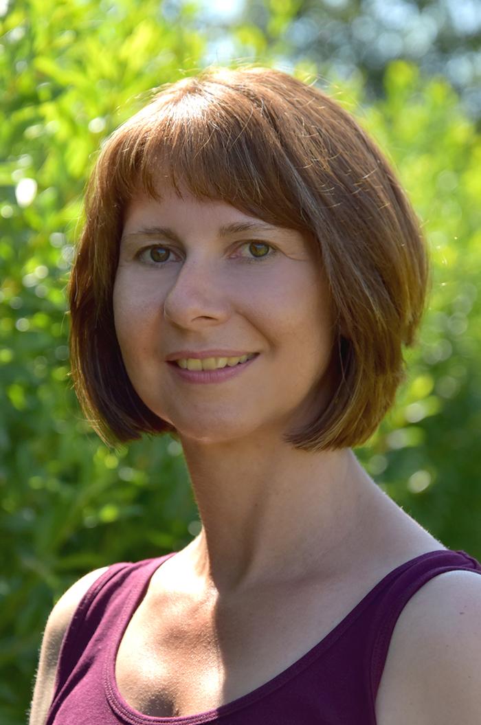 Kathleen Kistritz